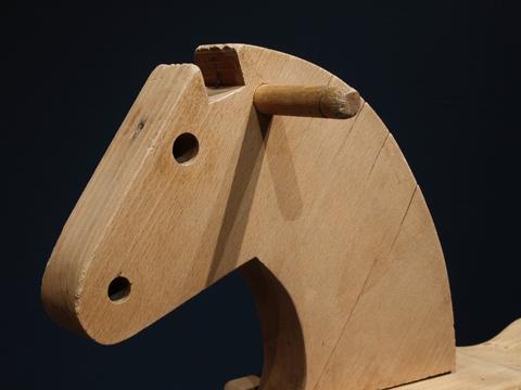 Kay Bojesen Rocking Horse 01.jpg