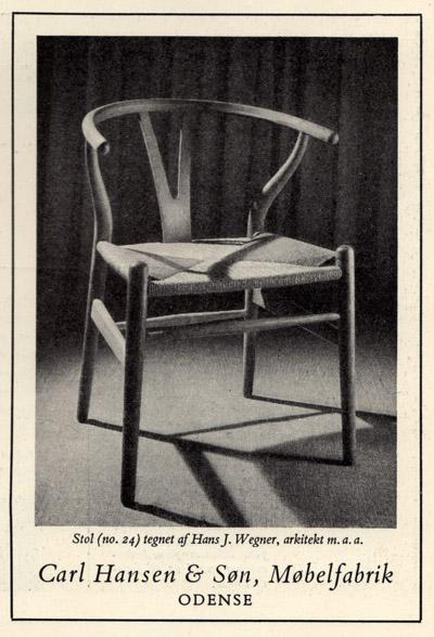 Y-chair0.jpg